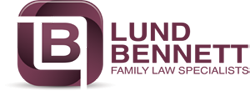 Lund Bennett